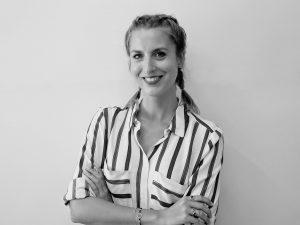 Raquel Palomino